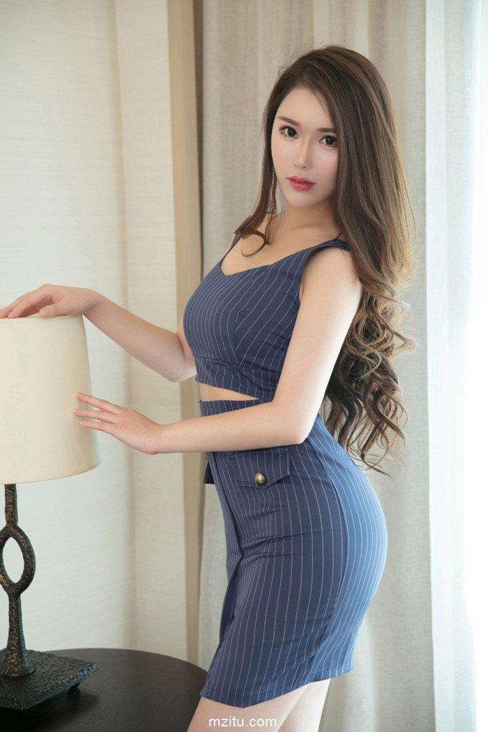 日本风俗媚娘全套_国产风俗媚娘美乳翘臀点燃你欲望 - 妹子列表