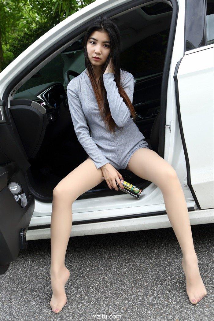 美--网人体_丝袜控福利!顶级美腿熟女Winki丝姬人体艺术写真 - 妹子列表